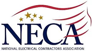 Boscar Receives 2021 NECA Safety Awards!!